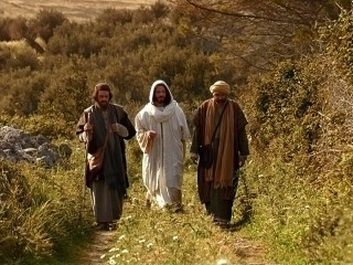 christ-appears-on-the-road-to-emmaus-medium