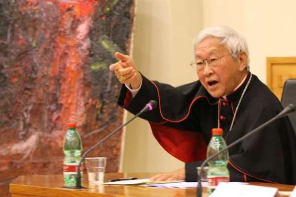 Cardinal_Joseph_Zen_Ze_kiun_speaks_at_the_Asianews_Conference_at_the_Pontifical_Urbaniana_University_in_Rome_Nov_18_2014_Credit_Bohumil_Petrik_CNA_CNA_11_19_14_1_1
