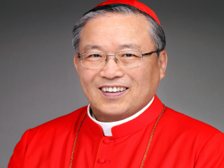 korean-cardinal-sends-message-of-peace-5f33c4ef84242_600