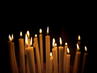 Candles_Credit Unsplash 3_CNA