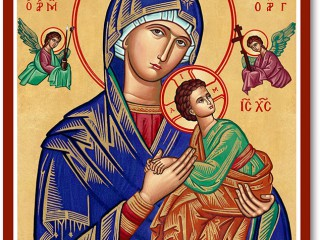 our-lady-of-perpetual-help-icon-563