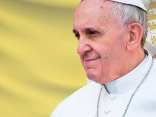 pope-francis-03