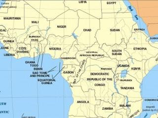 mape_africa-740x493