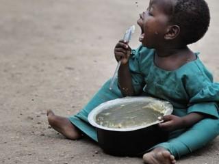 child-hunger-malawi