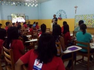 Phụ nữ Baniwa ở Brazil đã giành được sự tôn trọng của cộng đồng