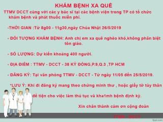 tong-hop-nhung-hinh-nen-powerpoint-y-khoa-dang-dung-nhat-1484485341-11