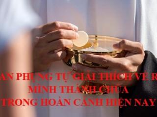uy-ban-phung-tu-giai-thich-ve-ruoc-minh-thanh-chua-trong-hoan-canh-hien-nay1559579
