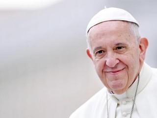 papst-franziskus-interview-exklusiv-portrait