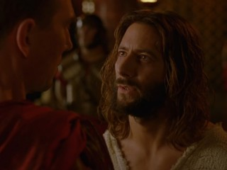 The Life of Jesus - Official Full HD Movie.mp4_snapshot_02.26.43.840