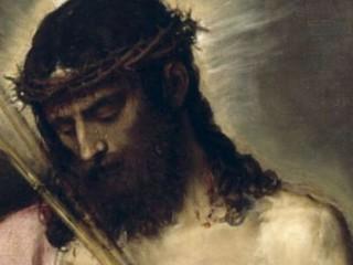 Cuộc Khổ Nạn của Chúa Kitô (Ảnh: Wikimedia (CC BY 3.0))