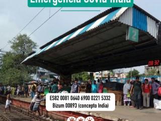Covid-India-1-696x696