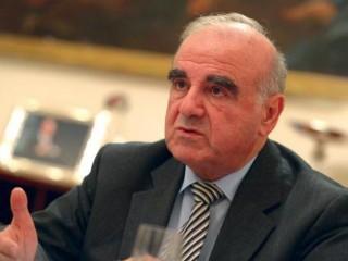 George Vella, một bác sĩ y khoa đã giữ chức  Tổng thống Malta kể từ năm 2019