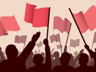 demonstration-populism-696x392