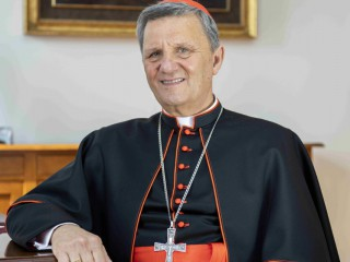 Portrait-Cardenal-Mario-Grech