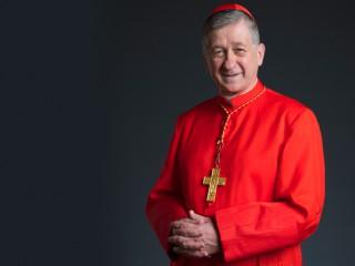 archbishop-cupich-lead5