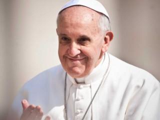pope-francis-angelus-stock-copyright-Mazur-catholicnews-org-uk-1080x675