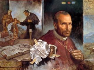 03-Lomuscio-S.-Alfonso-e-la-sua-opera-Pagani