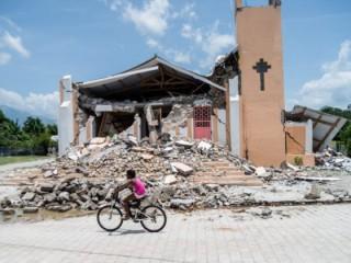 haiti_iglesia_2021-671x420
