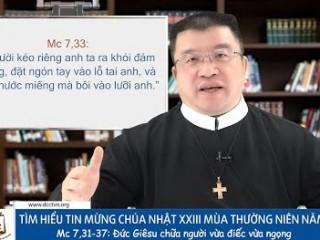 Ảnh TMCN 23 (2)