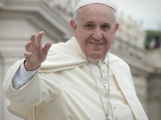 1200px-Canonization_2014-The_Canonization_of_Saint_John_XXIII_and_Saint_John_Paul_II_(14036966125)