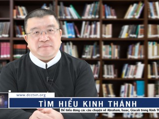 TIM HIEU KINH THANH.00_02_13_06.Still010