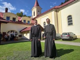 bratislava-prag-2021-09a1-696x392