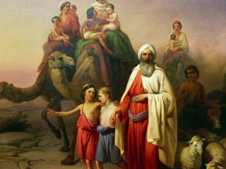 painting-Abraham-Jozsef-Molnar-Hungarian-National-Gallery-1280x720-1