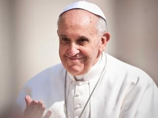 pope-francis-angelus-stock-copyright-Mazur-catholicnews-org-uk